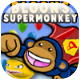 Bloons Super Monkey! App