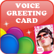 VoiceYourFeelings App