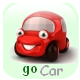 go Car videos App
