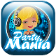 Party Mania App