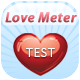 Love Meter App