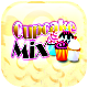 Cupcake Mix App