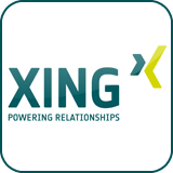 XING App