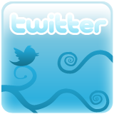 Twitter App