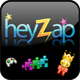 Heyzap Flash Games Player App