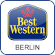 Best Western Hotel President Berlin App