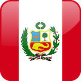 Peru News App