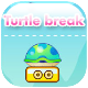 Turtle Break App
