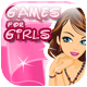 Games for girls App