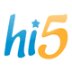 Hi5 App