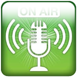 Shoutcast Flash Radio App