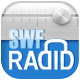 SWFRadio App