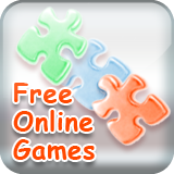 Free Online Games App