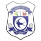 Cardiff City FC Video App