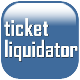 Ticket Liquidator App