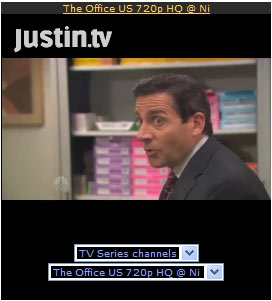 Search Results for: Live Channels Sports English Justintv