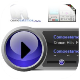 Comoestamos Radio Player App