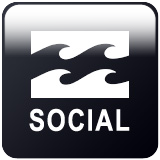 Billabong Social App