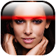 Sexy Face Reader App
