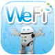 Find WiFi App