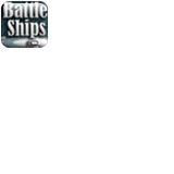 BattleShips Live! App