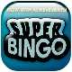 Super Bingo App
