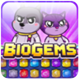 BioGems App
