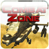 Combat Zone App