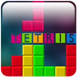 Addicting Tetris games.