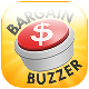 BargainBuzzer.com App