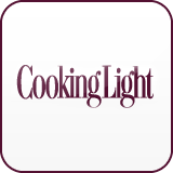 Cooking Light App