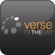 Verse of the day App