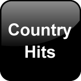 Country Hits App