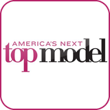 America&#39;s Next Top Model Games! App