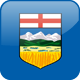 Alberta News App