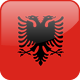 Albania App