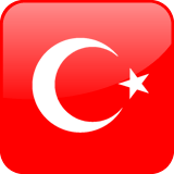 Turkey News App