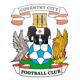 Coventry City Video App