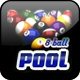 8 Ball App