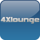 4Xlounge Forex Price Quotes App