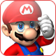 Mario Games App