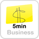 Business App