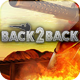 Back2Back App