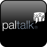 Paltalk Express App