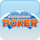 Play Poker App