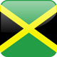 Jamaica App