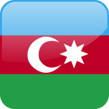 Azerbaijan News App
