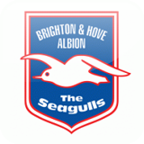Brighton & Hove Albion FC Video App