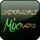 UnderworldMixRadio Chat  App