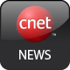 Cnet Quick News App